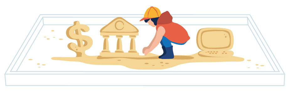 fintech regulatory sandbox